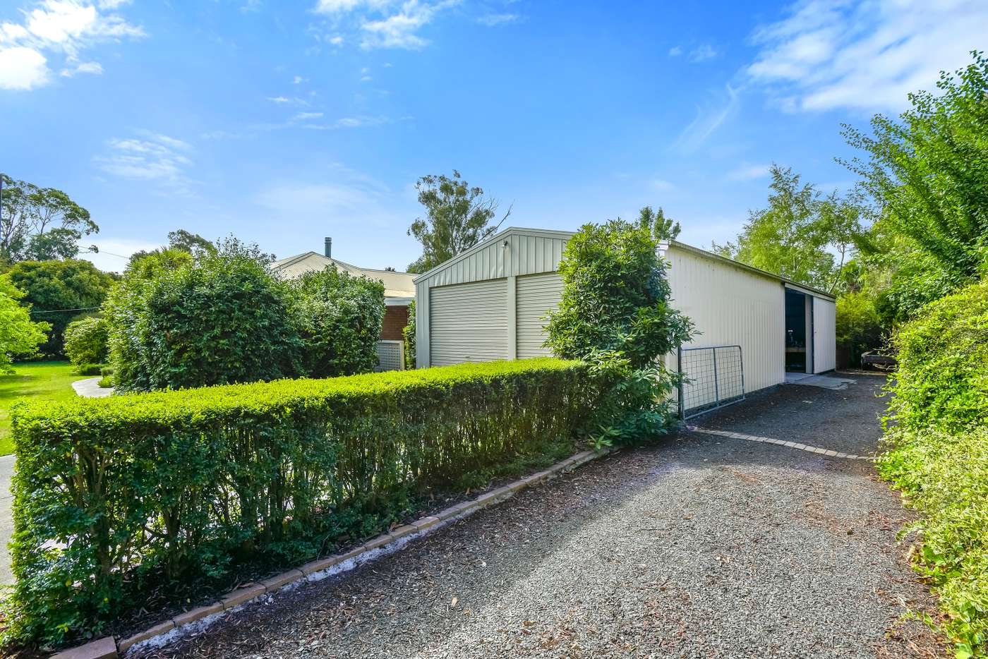 Sixth view of Homely house listing, 7 Vice Regal Avenue, Macedon VIC 3440