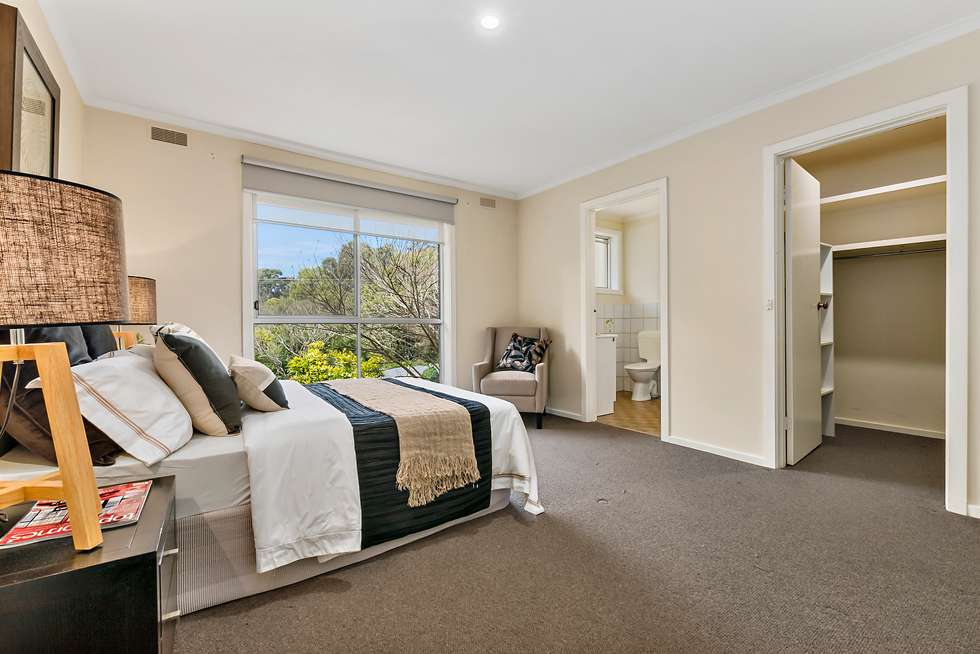Second view of Homely house listing, 22 Corks Road, Macedon VIC 3440