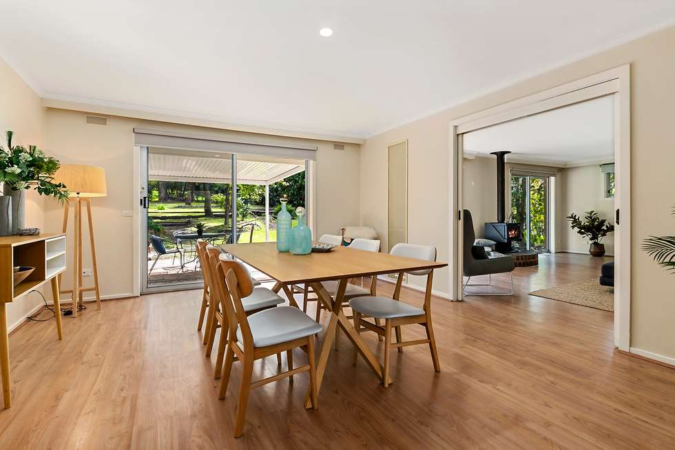 Fourth view of Homely house listing, 22 Corks Road, Macedon VIC 3440