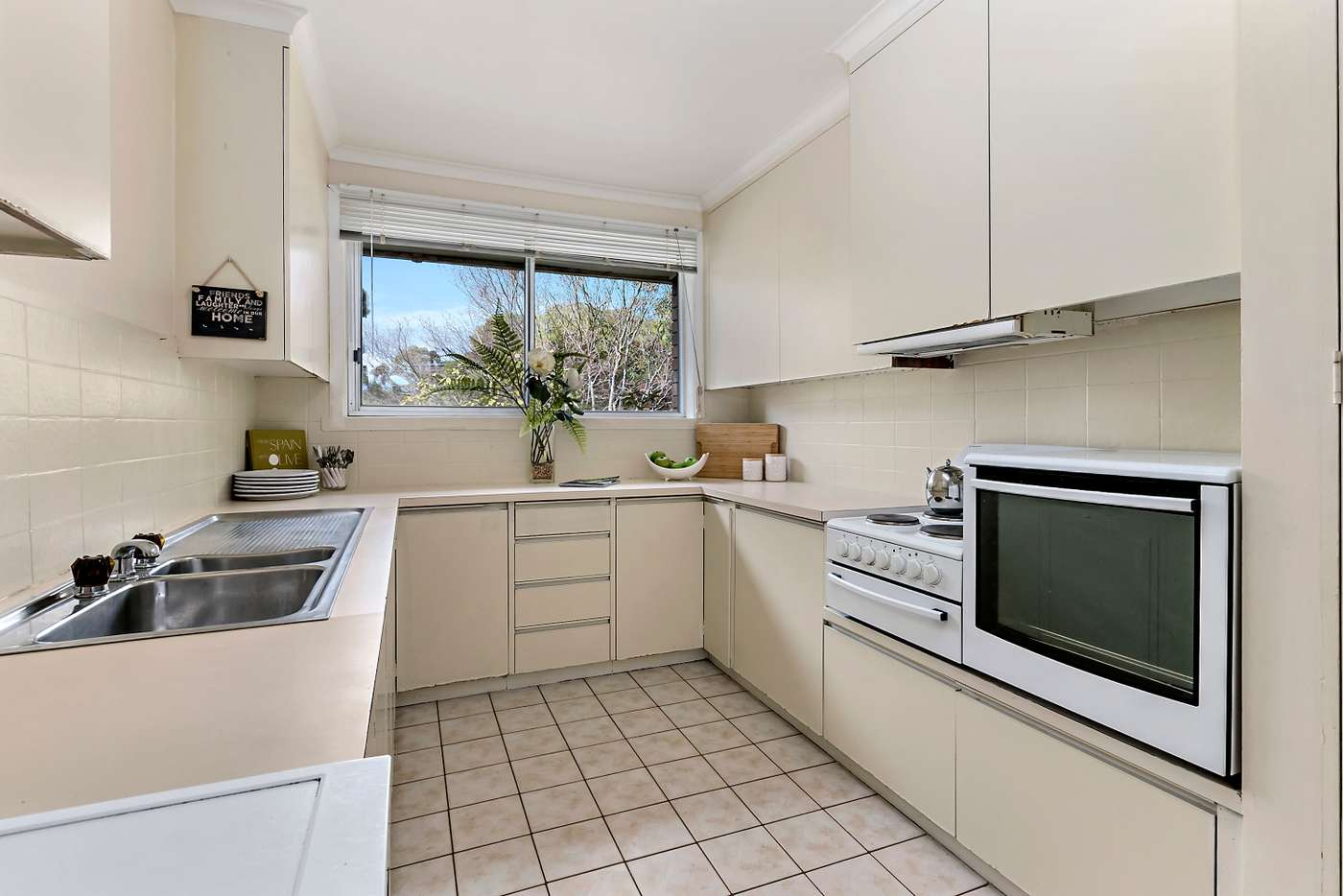 Fifth view of Homely house listing, 22 Corks Road, Macedon VIC 3440