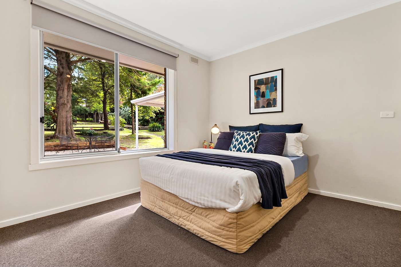 Sixth view of Homely house listing, 22 Corks Road, Macedon VIC 3440