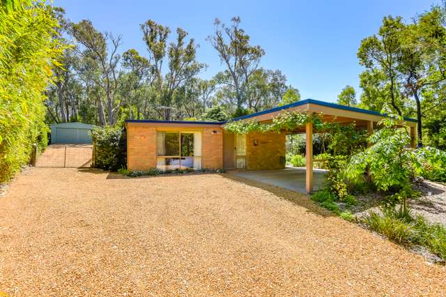 12 Centenary Avenue, Macedon VIC 3440