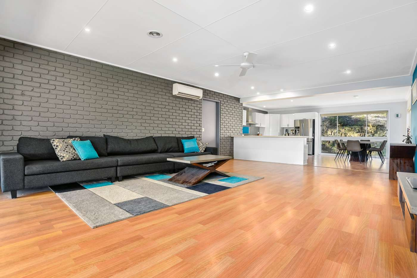Sixth view of Homely house listing, 50 Walgood Grove, Macedon VIC 3440