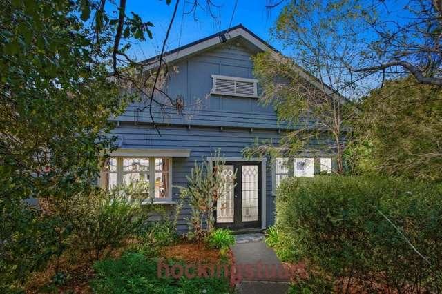 80 Keera Street, Geelong VIC 3220