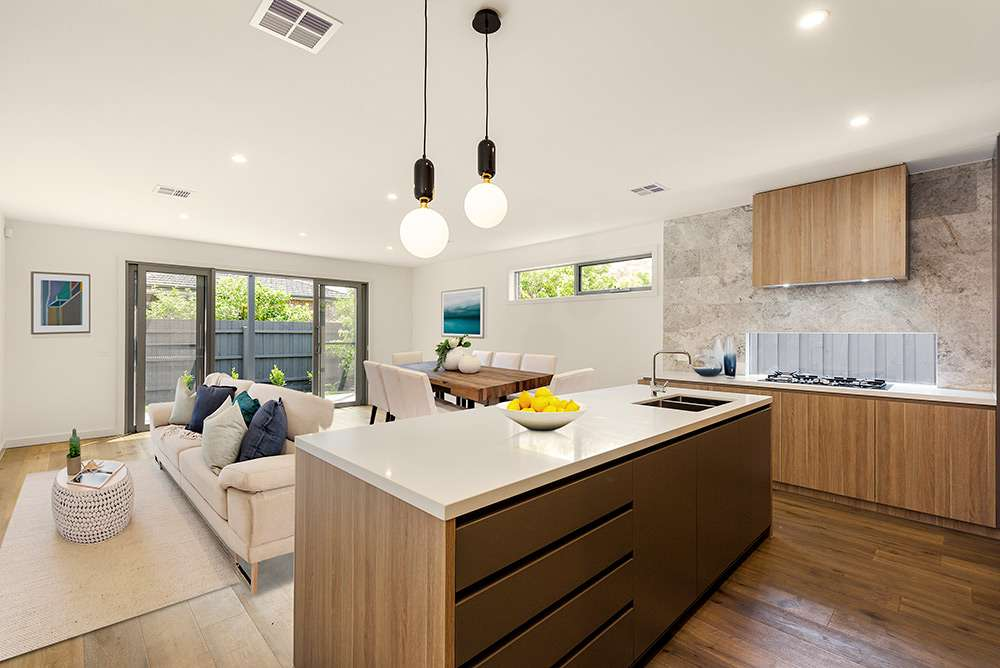 Main view of Homely house listing, 29 Besant Street, Hampton East, VIC 3188