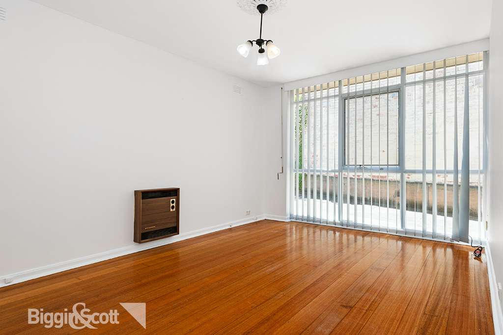 Main view of Homely apartment listing, 4/17 Darling Street, South Yarra, VIC 3141