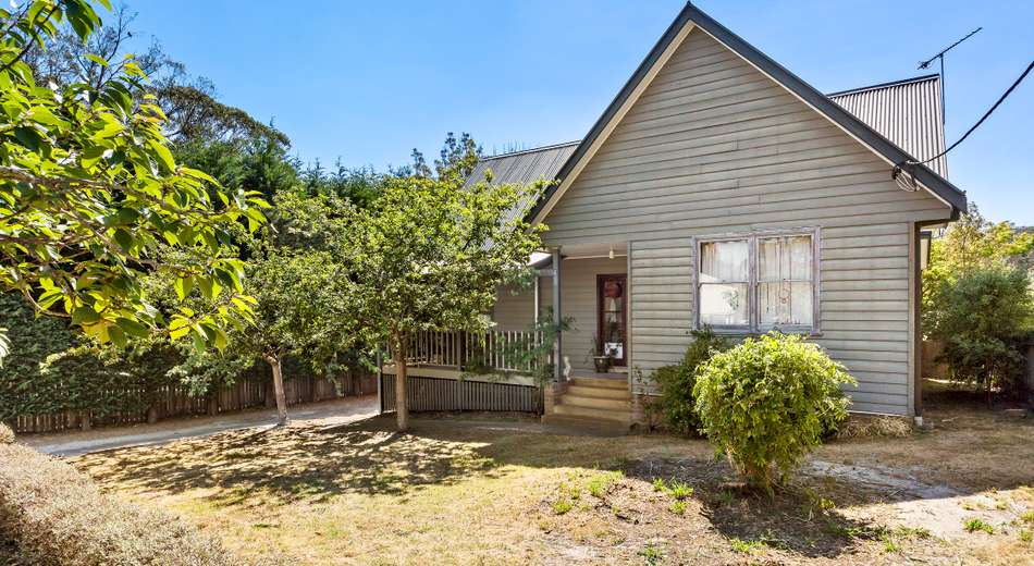 30 Oxley Drive