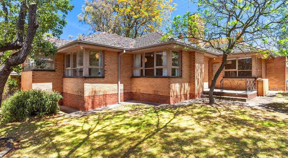 90 Prospect Hill Road, Camberwell VIC 3124