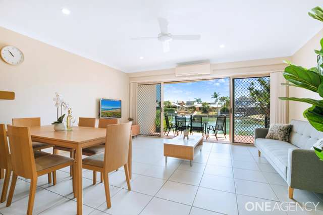 24/156 Griffith Road, Newport QLD 4020