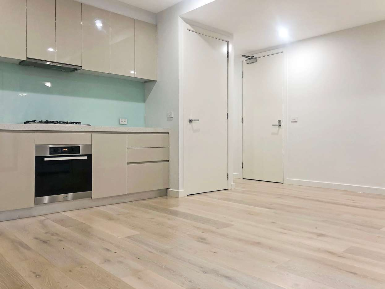 Main view of Homely apartment listing, G08-77 Nott Street, Port Melbourne, VIC 3207