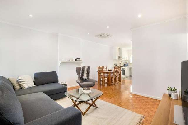 12/35 Normanby Street