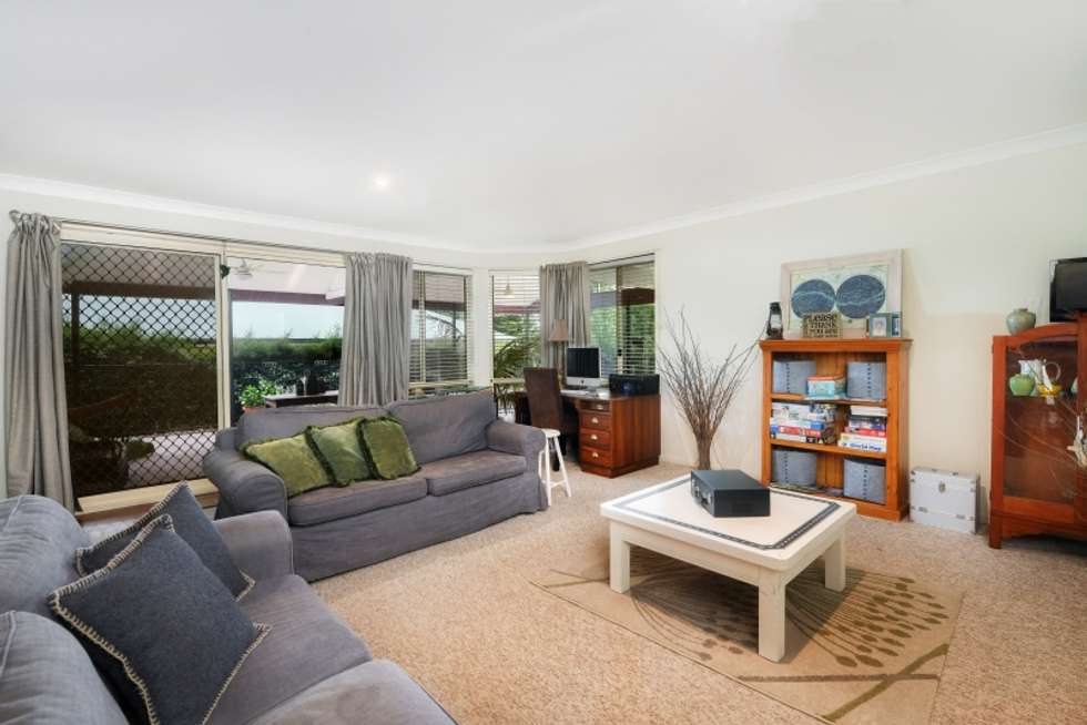 Second view of Homely house listing, 51 High Street, Robertson NSW 2577