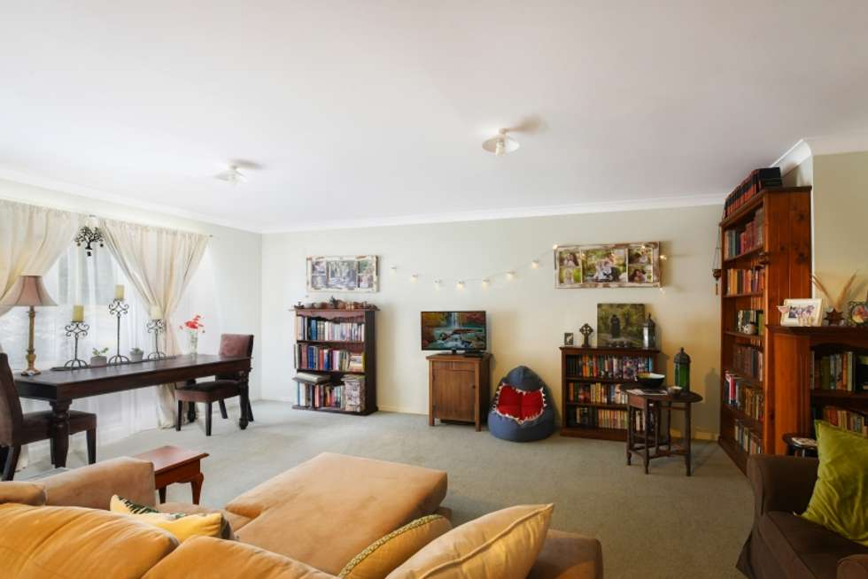 Third view of Homely house listing, 51 High Street, Robertson NSW 2577
