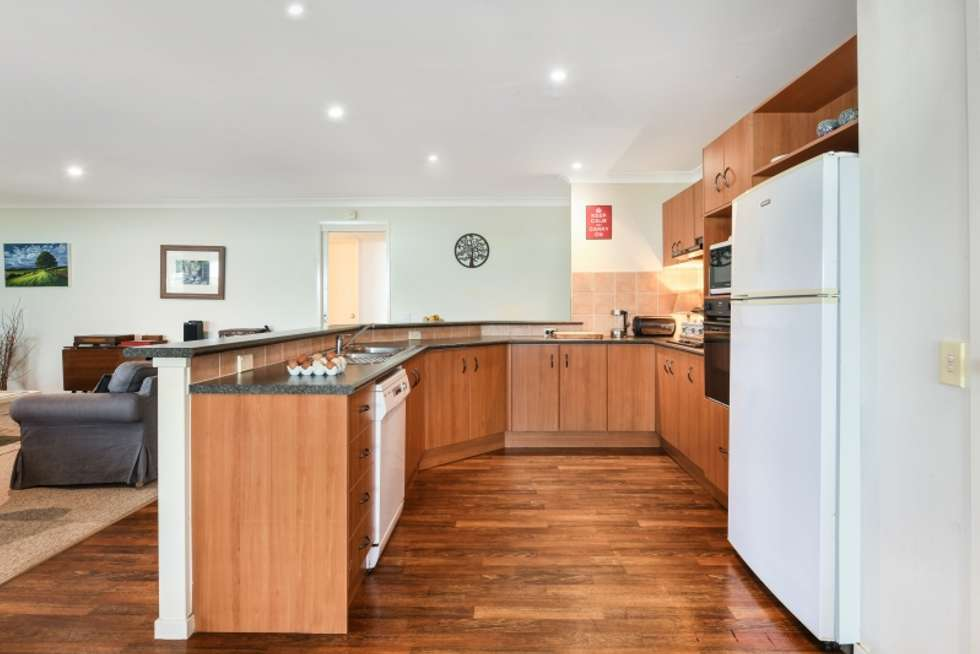 Fourth view of Homely house listing, 51 High Street, Robertson NSW 2577