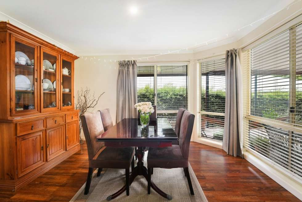 Fifth view of Homely house listing, 51 High Street, Robertson NSW 2577