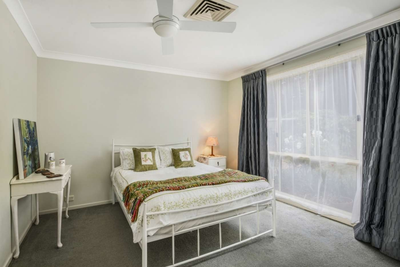 Sixth view of Homely house listing, 51 High Street, Robertson NSW 2577