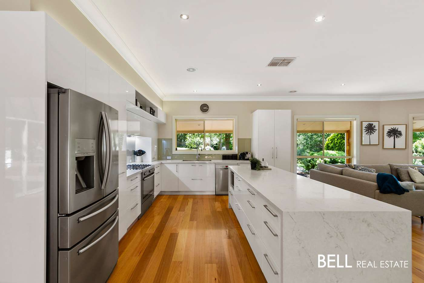 Main view of Homely house listing, 46 Mt Morton Road, Belgrave South, VIC 3160