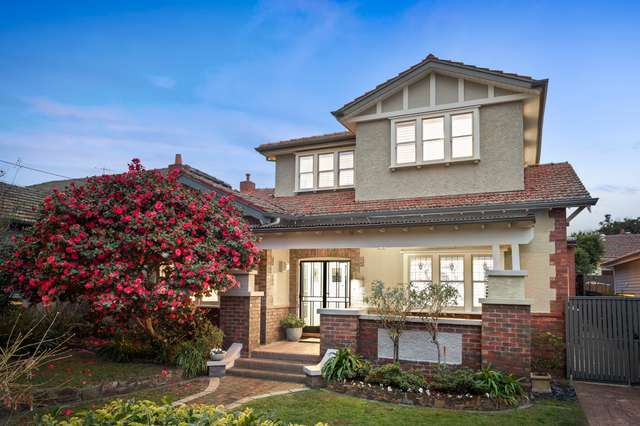 8 Denver Crescent, Elsternwick VIC 3185