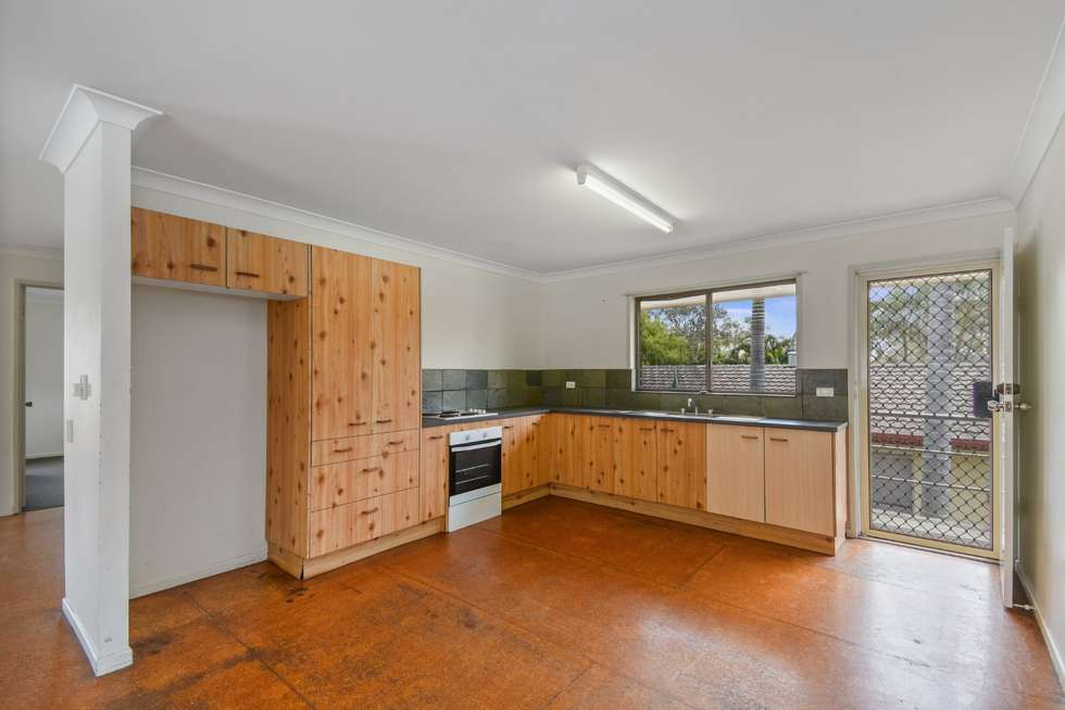 Second view of Homely house listing, 23 Currimundi Road, Currimundi QLD 4551