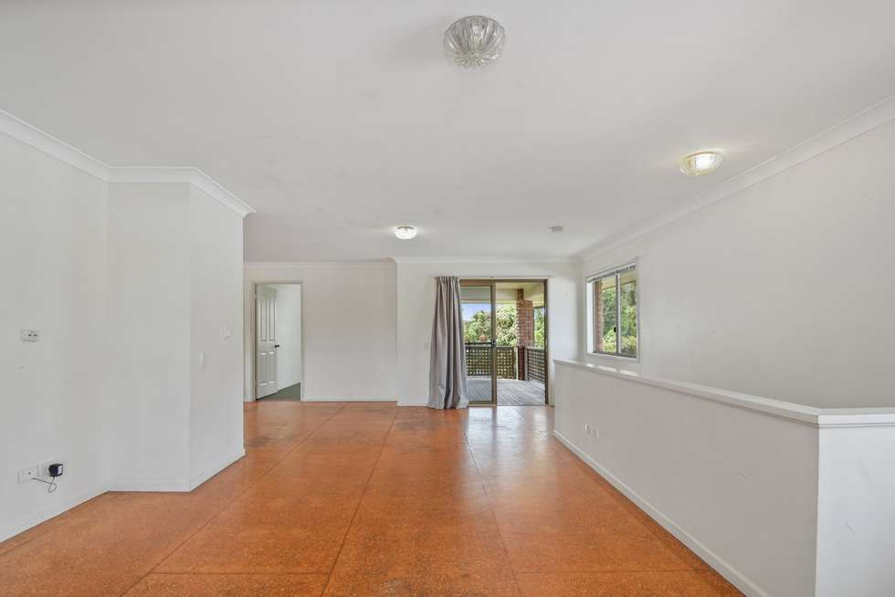 Third view of Homely house listing, 23 Currimundi Road, Currimundi QLD 4551