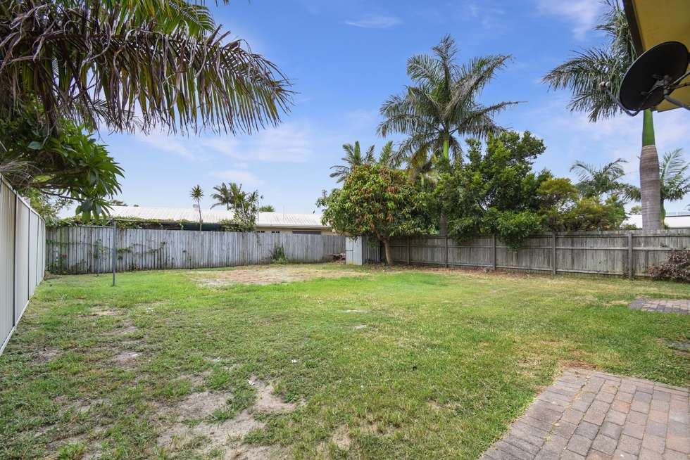 Fifth view of Homely house listing, 23 Currimundi Road, Currimundi QLD 4551
