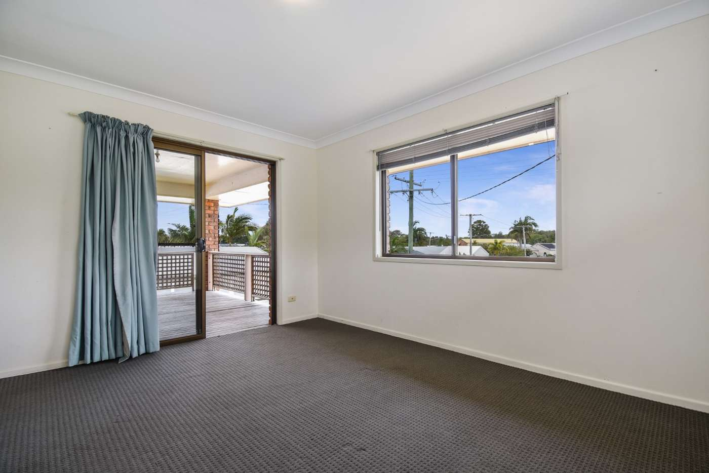 Sixth view of Homely house listing, 23 Currimundi Road, Currimundi QLD 4551