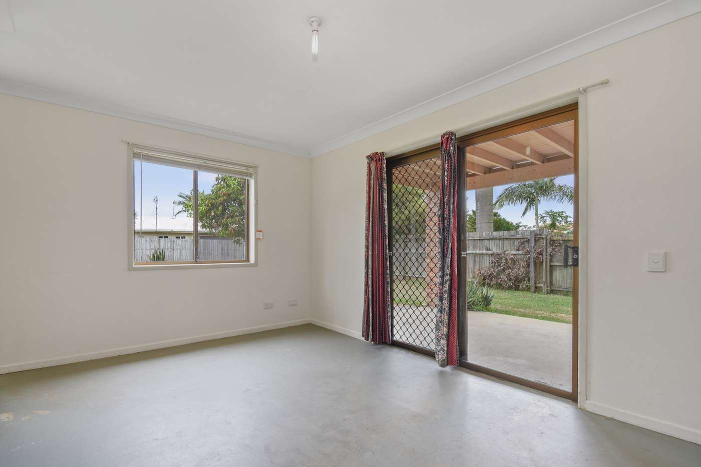 Seventh view of Homely house listing, 23 Currimundi Road, Currimundi QLD 4551
