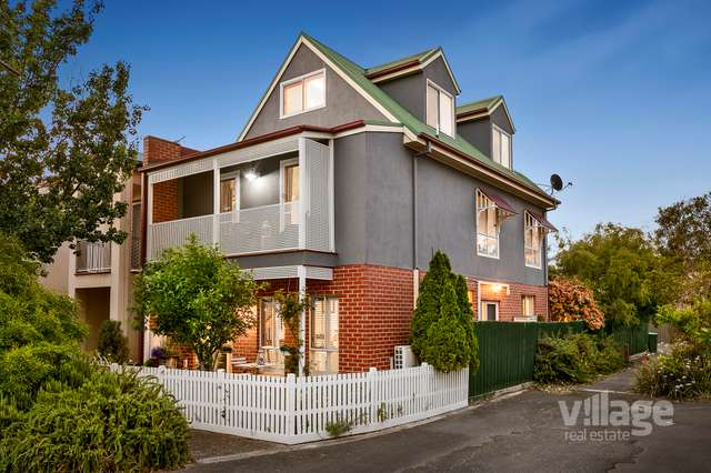 13 Tregutha Way, Newport VIC 3015