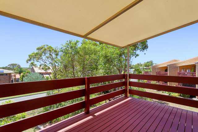 9/29 Browning Boulevard, Battery Hill QLD 4551