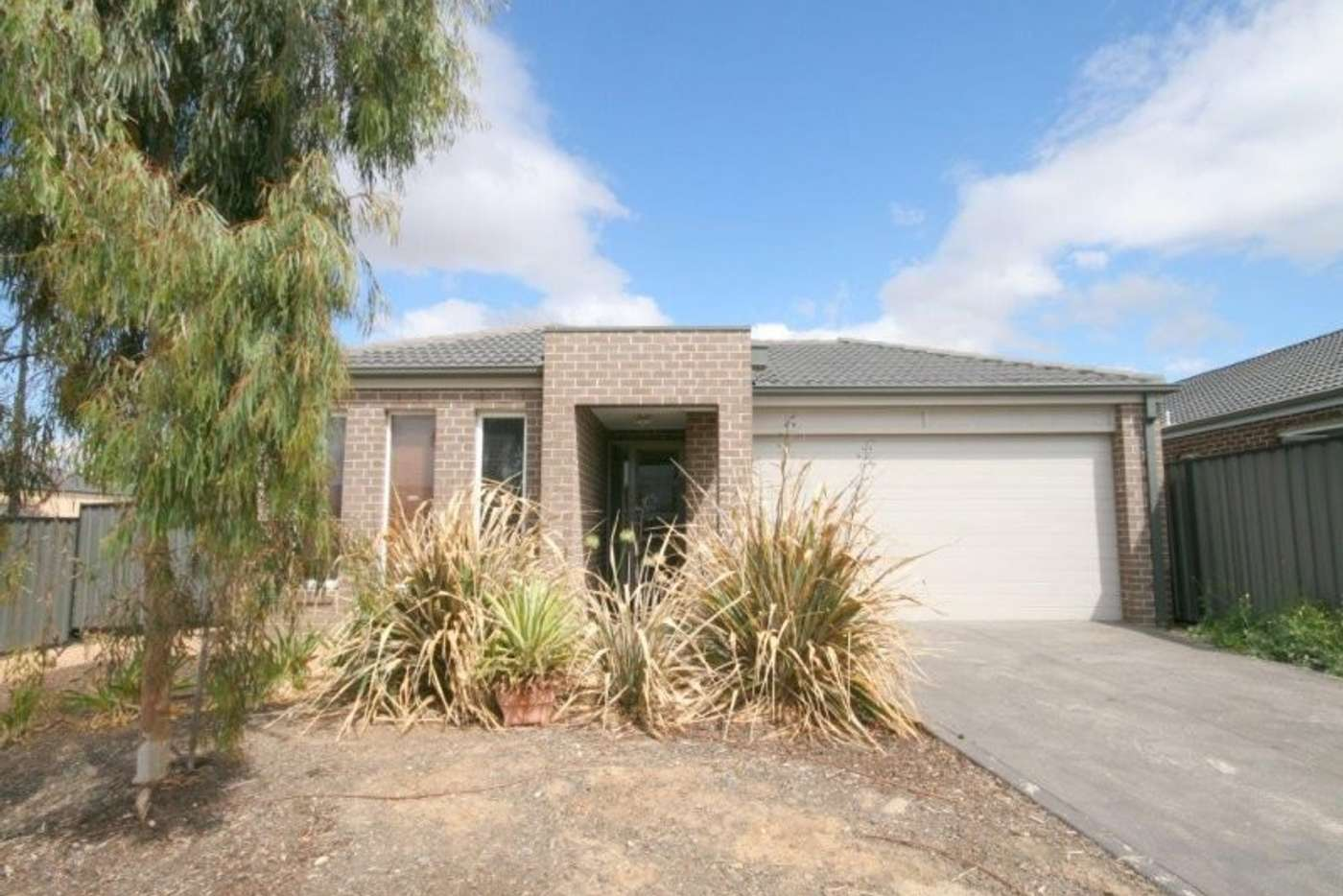 Main view of Homely house listing, 125 Penrose Promenade, Tarneit VIC 3029