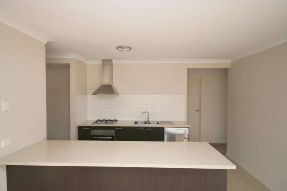 Second view of Homely house listing, 125 Penrose Promenade, Tarneit VIC 3029