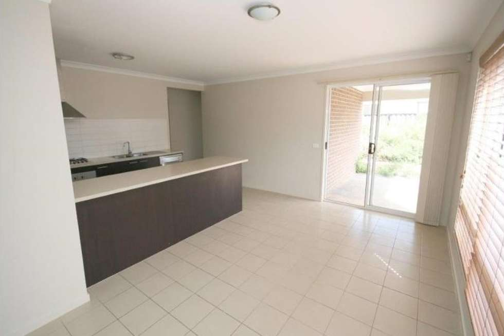 Third view of Homely house listing, 125 Penrose Promenade, Tarneit VIC 3029