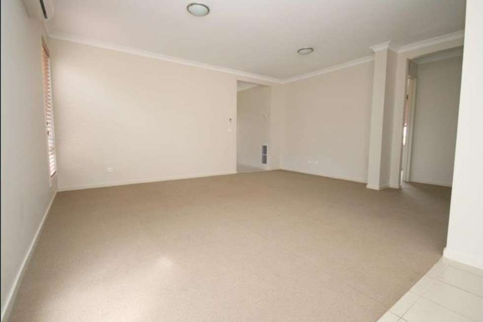 Fourth view of Homely house listing, 125 Penrose Promenade, Tarneit VIC 3029