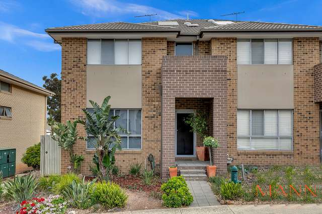 36 Bacchus Drive, Epping VIC 3076