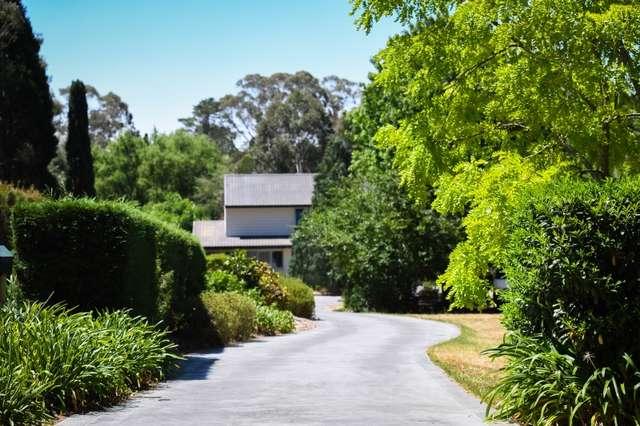 54 Burradoo Road, Burradoo NSW 2576