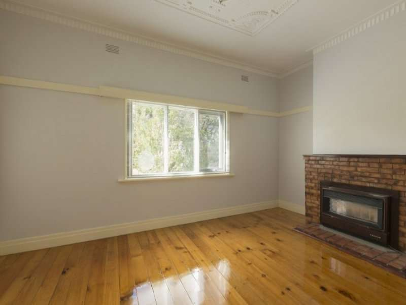 Main view of Homely house listing, 15 Narrawong Crescent, Caulfield South, VIC 3162