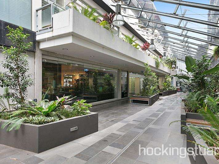 Main view of Homely apartment listing, 210/59 Coppin Street, Richmond, VIC 3121