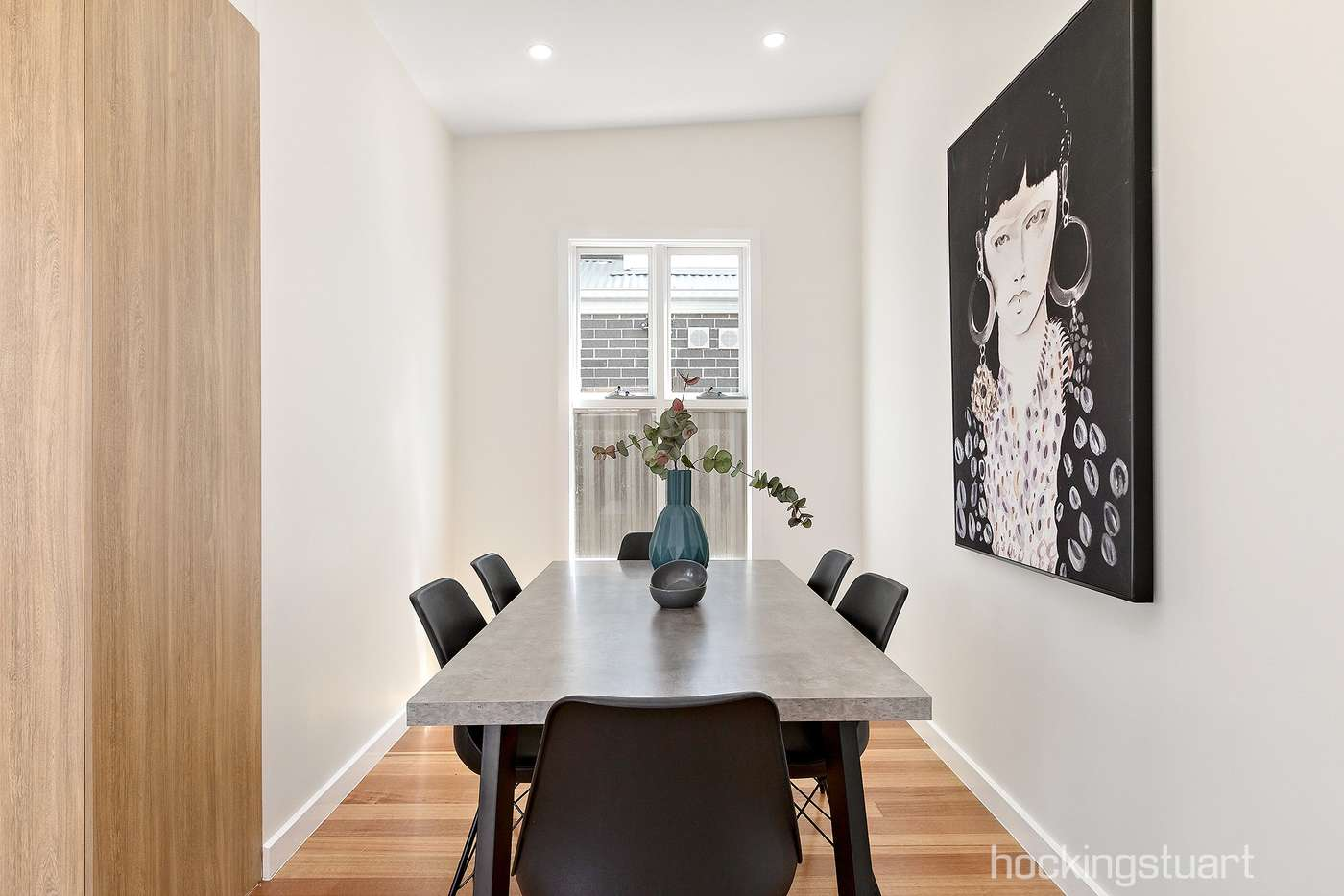 Seventh view of Homely house listing, 107 Francis Street, Yarraville VIC 3013