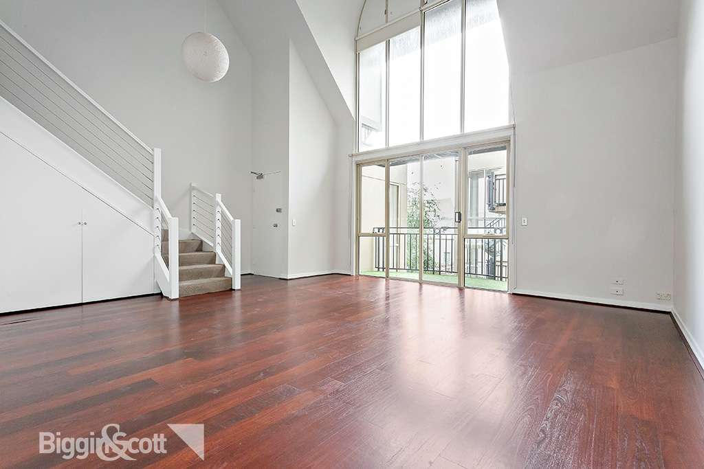 Main view of Homely apartment listing, 87/108 Greville Street, Prahran, VIC 3181