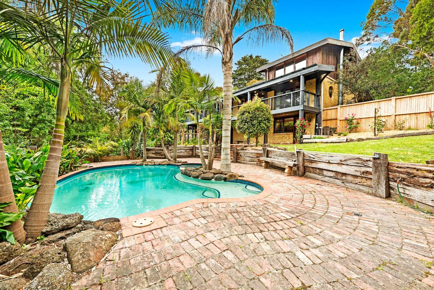 Main view of Homely house listing, 149 Humphries Road, Frankston South, VIC 3199