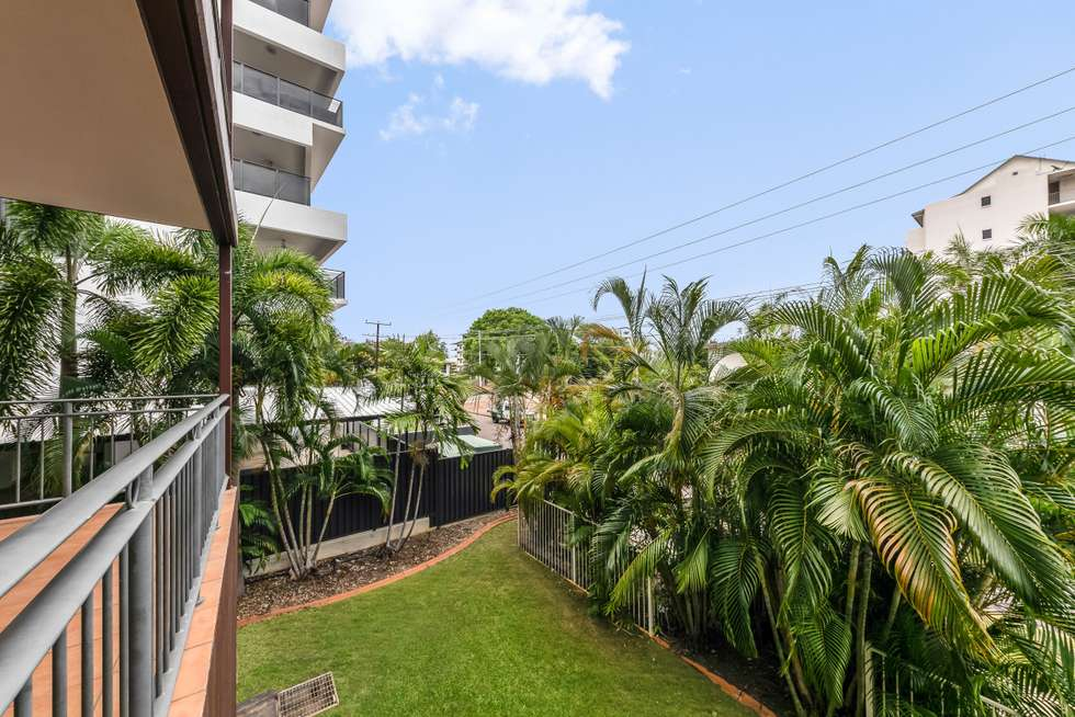 Fourth view of Homely unit listing, 4/2 Beagle Street, Larrakeyah NT 820