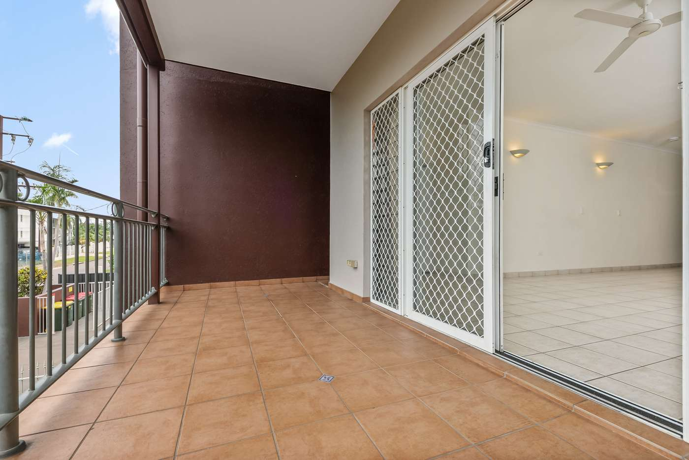 Fifth view of Homely unit listing, 4/2 Beagle Street, Larrakeyah NT 820