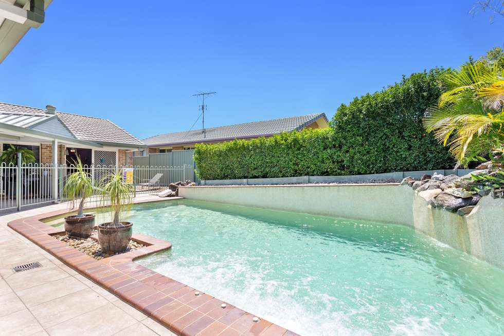 Second view of Homely house listing, 30 Cassowary Street, Aroona QLD 4551