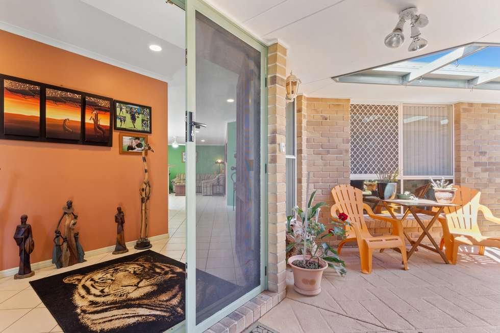 Third view of Homely house listing, 30 Cassowary Street, Aroona QLD 4551