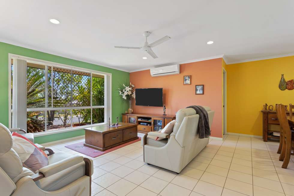 Fourth view of Homely house listing, 30 Cassowary Street, Aroona QLD 4551