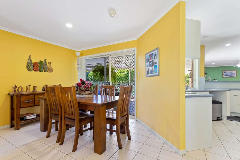 Fifth view of Homely house listing, 30 Cassowary Street, Aroona QLD 4551