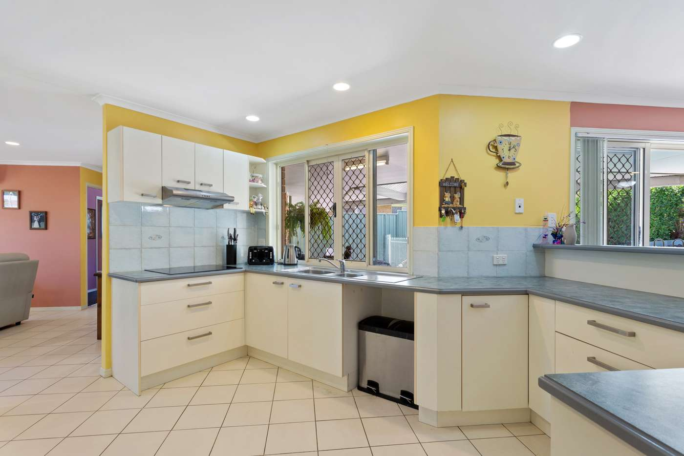 Sixth view of Homely house listing, 30 Cassowary Street, Aroona QLD 4551