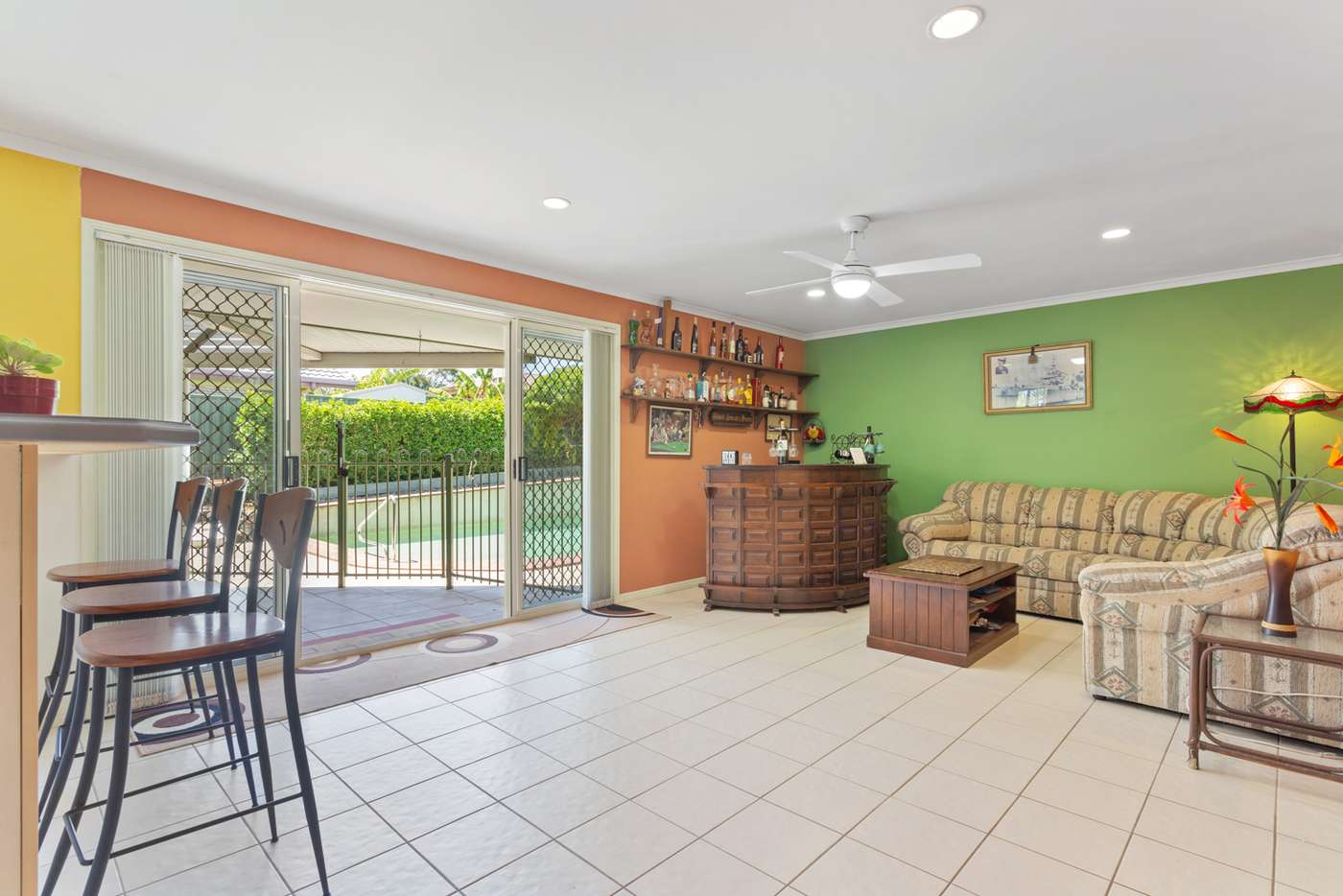 Seventh view of Homely house listing, 30 Cassowary Street, Aroona QLD 4551