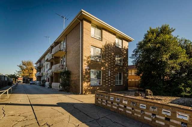 13/5 King Edward Avenue, Albion VIC 3020