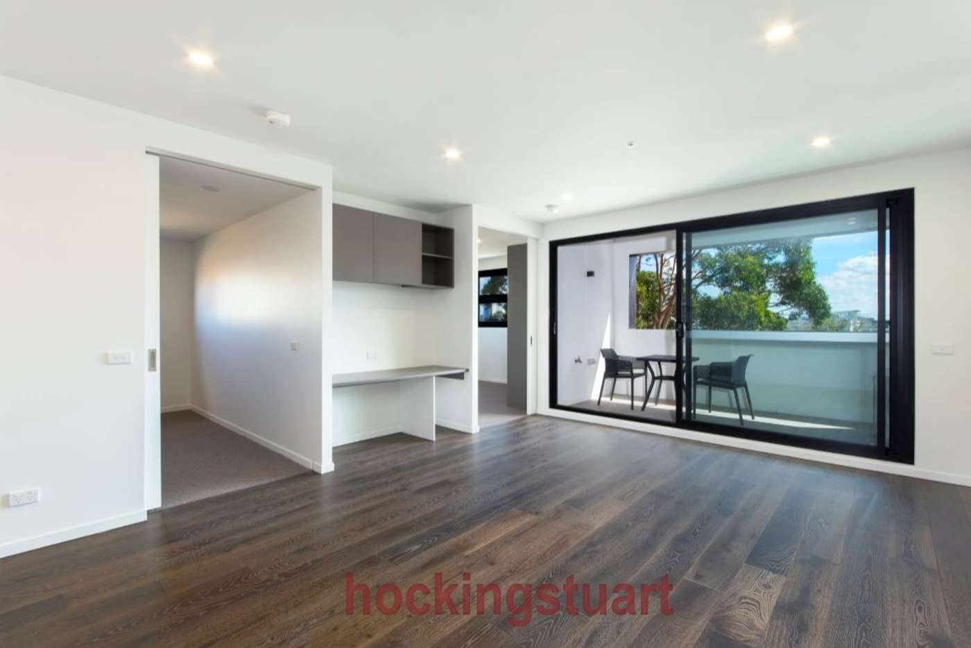 Seventh view of Homely apartment listing, 208/146 Bellerine Street, Geelong VIC 3220